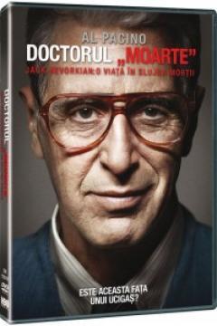 Doctorul ''Moarte'' / You Don't Know Jack