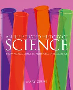An Illustrated History of Science