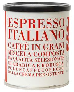 Cafea - Esperesso Italiano Lotto