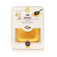 Suport pentru lingura - Ravioli