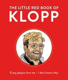 Little Red Book of Klopp