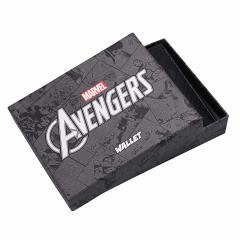 Portofel  - Marvel - Avengers