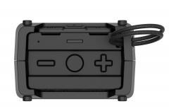 Boxa portabila Skullcandy Shrapnel - Black