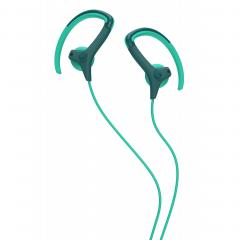 Casti Skullcandy Chops - Teal / Green