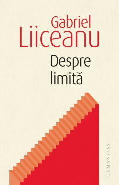 Despre limita