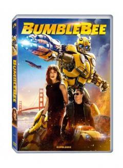 Bumblebee / Bumblebee