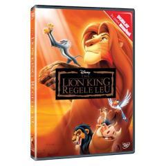 Regele Leu - Editie speciala / The Lion King