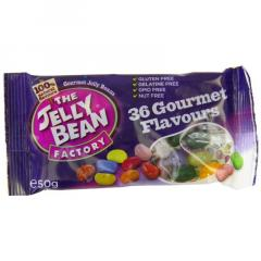 Bomboane - Jelly Bean Flavours Gourmet