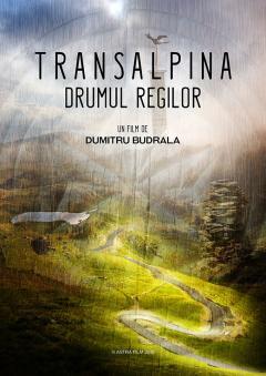 Transalpina - Drumul Regilor