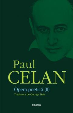 Opera poetica (II)