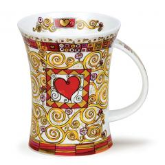 Cana - Richmond Romantique - mai multe culori