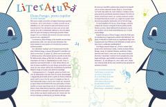 Revista - Calatoriile lui Erus
