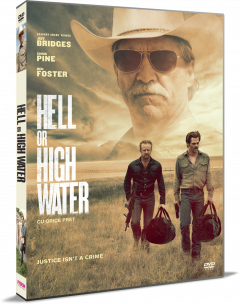 Cu orice pret / Hell or High Water
