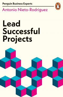 Lead Successful Projects