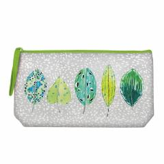 Penar - Designers Guild-Tulsi Handmade Embroidered Pouch