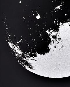 Carnet - Moon