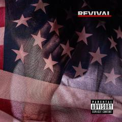 Revival - Vinyl
