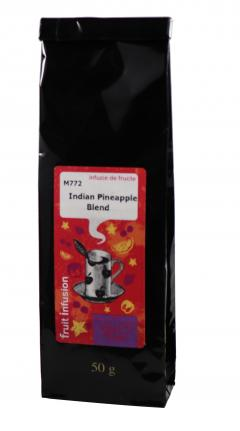 M772 Indian Pineapple Blend