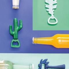 Desfacator de sticle - Caribbean Cactus