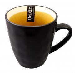 Cana - Stoneware Origin - Honey