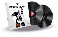 Original Vinyl Classics: Don't Give Me Names / Walking On A Thin Line - Vinyl