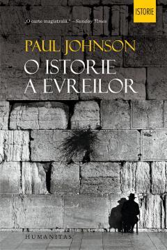 O istorie a evreilor