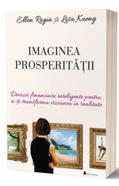 Imaginea prosperitatii