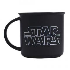 Cana - Star Wars - AT-AT Walker