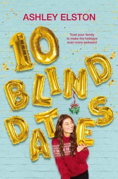 Ten Blind Dates