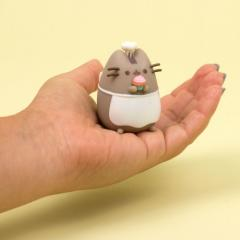 Pusheen mini figurina - mai multe modele
