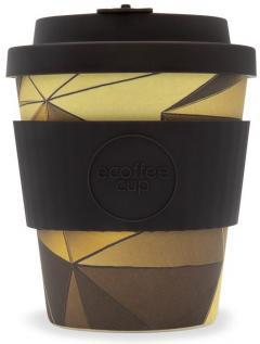 Cana de voiaj - Ecoffee Cup Swanston & Collins