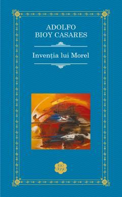 Inventia lui Morel