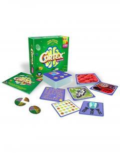 Cortex IQ Party Kids 2