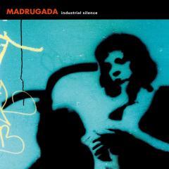 Industrial Silence - Vinyl