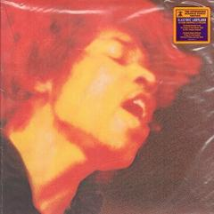Electric Ladyland - Vinyl