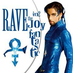 Rave In2 The Joy Fantastic - Vinyl