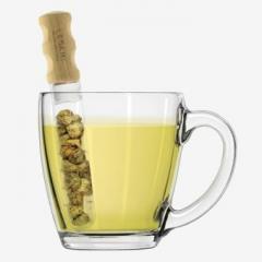 Infuzor pentru ceai