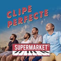 Clipe perfecte