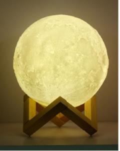 Lampa - Moonlight