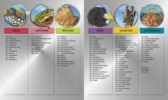 MegaWissen Natur: Staunen, lesen, lernen für die ganze Familie