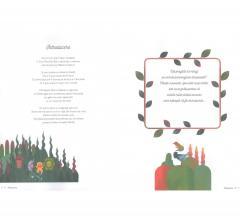 Atlasul povestilor