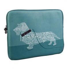 Husa laptop Dog 13 Inch