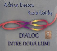 Dialog intre doua lumi