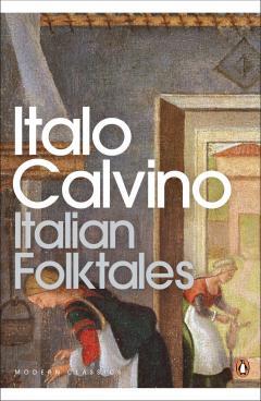 Italian Folk Tales