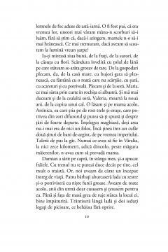 Cartea Reghinei