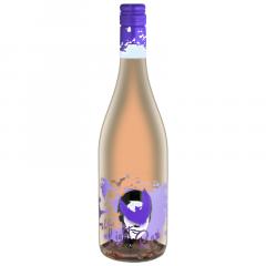 Vin rose - Crama Liliac, Young Liliac Light Rose, 2019, sec