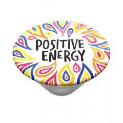 Accesoriu de telefon - PopGrip - Positive Energy