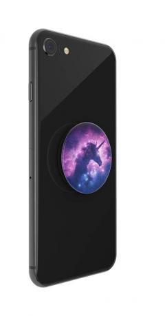 Accesoriu de telefon - PopGrip - Mystic Nebula