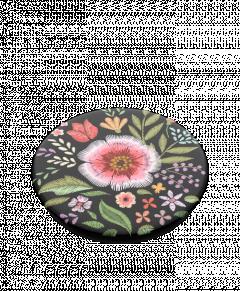 Accesoriu de telefon - PopGrip - Flower Flair