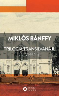 Trilogia transilvana